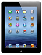 Apple iPad 4 (A1458, A1459, A1460)
