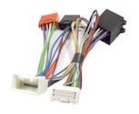 Adapter kabler