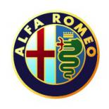 Giulietta 2010-2013