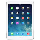 Apple iPad Air A1474, A1475, A1476