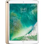 Apple iPad Pro 10.5 - A1701, A1709