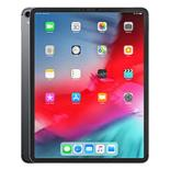 "Apple iPad Pro 12,9"" 2018"