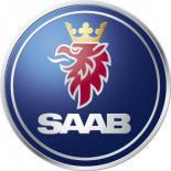 9-5 2006-2010