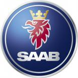 9-5 1998-2005