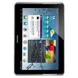 Samsung Galaxy Tab 2 10.1 (P5100/P5110)