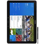 Samsung Galaxy Note Pro 12.2 SM-P900/SM-P905