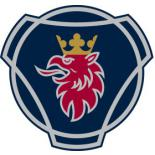 3-Series 1989-1994
