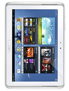 Galaxy Note 10.1 (N8000/N8020)