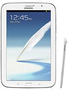 Galaxy Note 8.0 (N5110/5120)