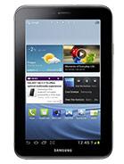 Samsung Galaxy Tab 2 7.0 (P3100/P6200)