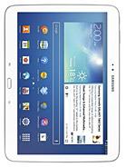 Samsung Galaxy Tab 3 10.1 (P5200/P5210/P5220)