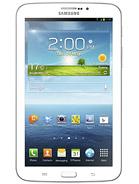 Samsung Galaxy Tab 3 7.0 (SM-T210/SM-T211)