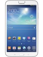 Samsung Galaxy Tab 3 8.0 (T310/T311/T315)