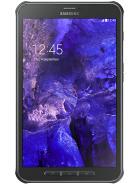 Samsung Galaxy Tab Active 8.0 (T365)