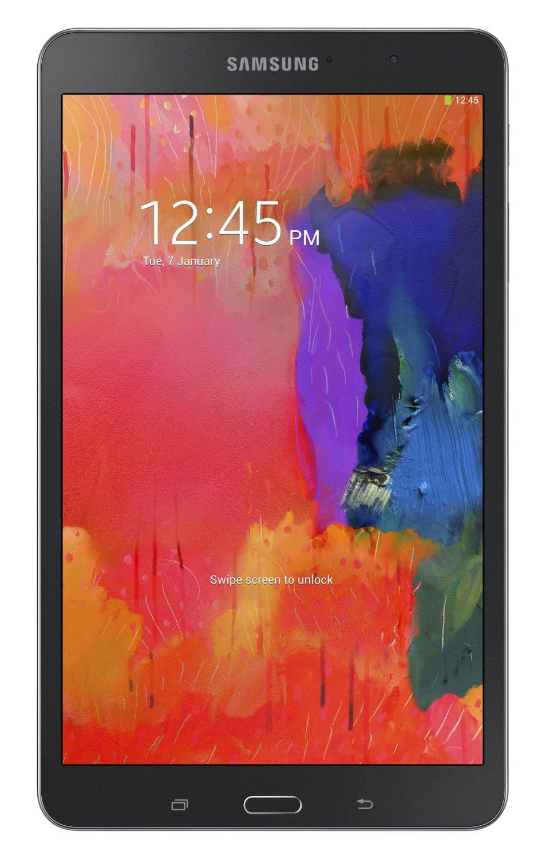 Samsung Galaxy Tab PRO 8.4 T320/T325