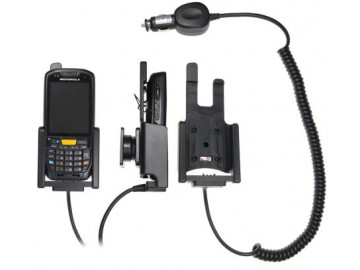 Brodit Aktiv PDA holder til Motorola MC45/Zebra MC45 - 512498