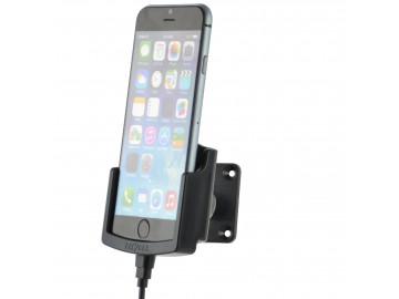 "Fix2Car Aktiv Mobilholder til Apple iPhone 6 Plus (5,5"") - 60270"