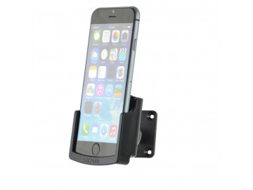"Fix2Car Passiv Mobilholder til Apple iPhone 6 (4,7"") - 60255"