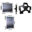 Brodit Passiv Tablet Holder til Apple iPad 2/3/4 - 511244