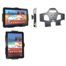 Brodit Passiv Tablet Holder til Samsung Galaxy Tab 8.9 - 511300