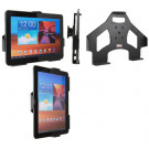 Brodit Passiv Tablet Holder til Samsung Galaxy Tab 10.1 - 511329
