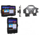 Brodit Passiv Tablet Holder til Samsung Galaxy Tab 7.7 - 511361