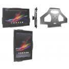 Brodit Passiv Tablet Holder til Sony Xperia Tablet Z - 511538