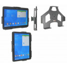 Brodit Passiv Tablet Holder til Samsung Galaxy Tab 4 10.1 SM-T530/SM-T535 - 511632