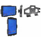 Brodit Passiv Tablet Holder til Samsung Galaxy Tab 4 8.0 T335 - 511637