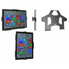 Brodit Passiv Tablet Holder til Microsoft Surface Pro 3 - 511644