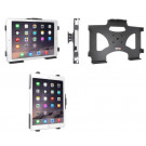 "Brodit Passiv Tablet Holder til Apple iPad Air 2 og iPad Pro 9.7"" - 511684"