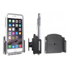 "Brodit Passiv mobilholder til Apple iPhone 6 Plus (4,7"") m. Beskyttelsescover B:75-89 D:6-10- 511698"