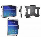 Brodit Passiv Tablet Holder til Samsung Galaxy Tab A 9.7  - 511737