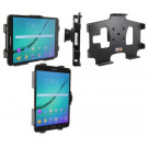 Brodit Passiv Tablet Holder til Samsung Galaxy Tab S2 8.0 - 511781