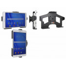 Brodit Passiv Tablet Holder til Samsung Galaxy Tab A 7.0 - 511897