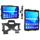 Brodit Passiv Tablet Holder til Samsung Galaxy Tab S3 9.7 - 511968