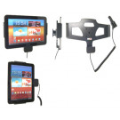Brodit Aktiv Tablet Holder til Samsung Galaxy Tab 8.9 - 512300
