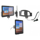 Brodit Aktiv Tablet Holder til Samsung Galaxy Tab 10.1 - 512329