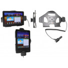 Brodit Aktiv Tablet Holder til Samsung Galaxy Tab 7.7 - 512361