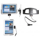 Brodit Aktiv Tablet Holder til Samsung Galaxy Tab 2 10.1 - 512415