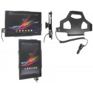 Brodit Aktiv Tablet Holder til Sony Xperia Tablet Z - 512538