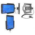 Brodit Aktiv Tablet Holder til Samsung Galaxy Tab 4 8.0 T335 - 512637