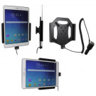 Brodit Aktiv Tablet Holder til Samsung Galaxy Tab A 9.7 - 512737