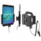 Brodit Aktiv Tablet Holder til Samsung Galaxy Tab S2 8.0 - 512781