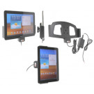 Brodit Faststrøms Aktiv Tablet Holder til Samsung Galaxy Tab 10.1 - 513329