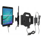 Brodit Faststrøms Aktiv Tablet Holder til Samsung Galaxy Tab S2 8.0 - 513781