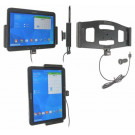 Brodit Aktiv Tablet Holder til Samsung Galaxy Tab 4 10.1 - 521632
