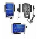 Brodit Aktiv Tablet Holder til Samsung Galaxy Tab A 7.0 - 521897
