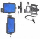 Brodit Aktiv Tablet Holder til Samsung Galaxy Tab 4 8.0 T335 med lås - 535637
