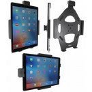 "Brodit Passiv Tablet Holder til Apple iPad Pro (12,9"") - 541820"